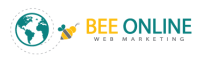 Bee Online - Web Marketing
